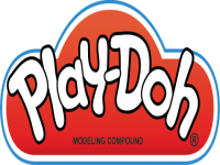 Brand - Play-Doh