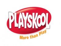 Brand - Playskool