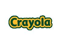 Brand - CRAYOLA