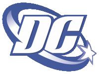 Brand - DC COMICS