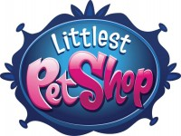 Brand - LITTLEST PET SHOP
