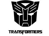 Brand - Transformers