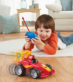 Toys Cars Trains & Vehicles