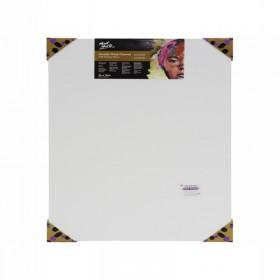 MONT MARTE Canvas Pine Frame DT 60.9x91.4cm