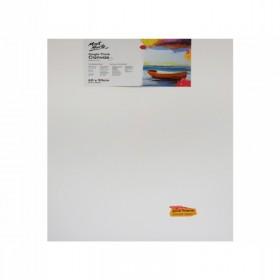 MONT MARTE Studio Canvas Pine Frame S.T. 60x90cm