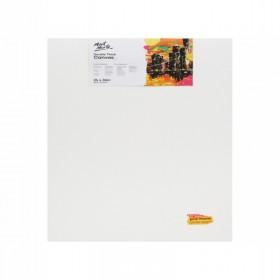 MONT MARTE Studio Canvas Pine Frame D.T. 60.9x91.4cm