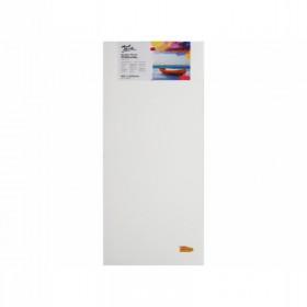 MONT MARTE Studio Canvas Pine Frame S.T. 40x120cm