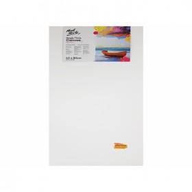 MONT MARTE Studio Canvas Pine Frame S.T. 40x80cm
