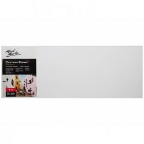 MONT MARTE Canvas Panel 30.5x60.9cm