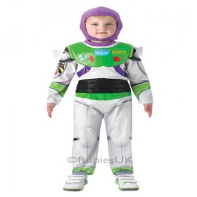 TOY STORY BUZZ LARGE COSTUME