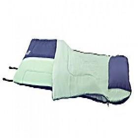 BESTWAY SLUMBER 300 SLEEPING BAG