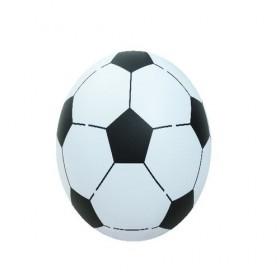 BESTWAY SOCCER BALL