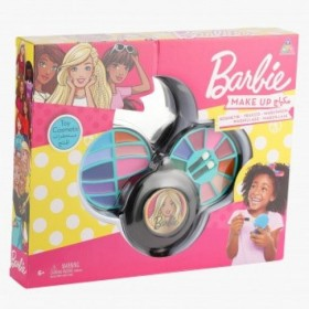 BARBIE MAKE UP TOY COSMETIC