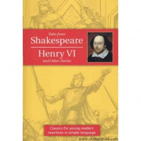 HENRY TALES FROM SHAKESPEARE & OTHER STO