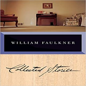 Faulkner: Collected Stories - Paperback