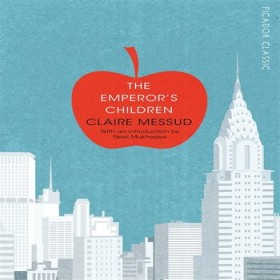 The Emperor's Children: Picador Classic - Paperback, Main Market Ed.