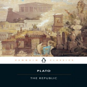 The Republic - Paperback, New edition