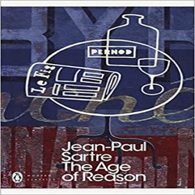The Age of Reason - Paperback, New edition