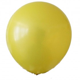 1 PC 36 Inch Oval Latex Party Balloons for Wedding Baby Shower Birthday Party Decorations 36 Inch