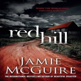 Red Hill - Paperback
