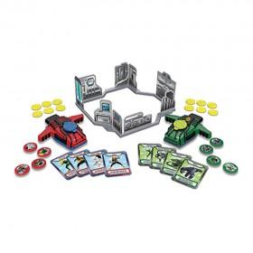 Marvel Ultimate Spider-Man™ – Trickshot Duel™