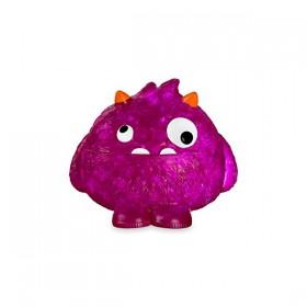 Bubbleezz Super Squishy Figure - Maro Monster