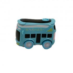 KaiLe Zhi Fun Buddy Cool Bus