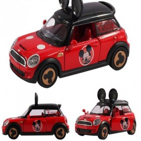 Kids Flashing Musical Toy Car New Collection Alloy Baby Toys Cars For Kids Boys Gifts
