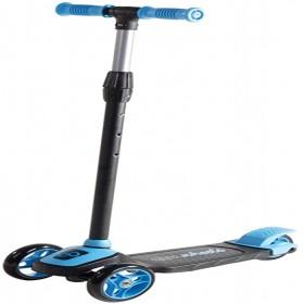 Twist Scooter Blue