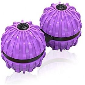 Fidget Ball Spinner,Acupressure Massage Balls Hand Spinner Fidget Toys for Kids Boredom Fatigue(Assorted Colors)
