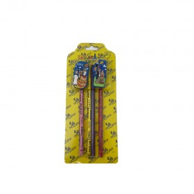 Dubai Branded Lead Pencils