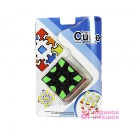 Rubik's Cube 3 x 3 Shantou Jinxing (689)
