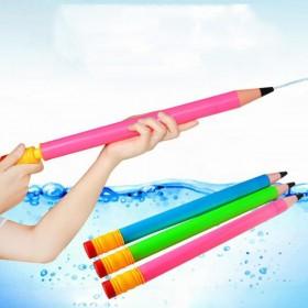 44CM Summer Swimming Plastic Pencil