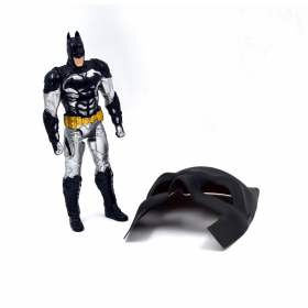 AVENGERS SUPER HERO SERIES BATMAN