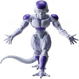Dragon Ball Super - Dragon Stars Frieza Figure