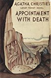 APPOINTMENT WITH DEATH (LIMITED EDITION)