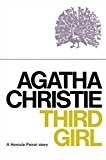 THIRD GIRL (LIMITED EDITION)
