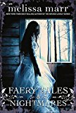 Faery Tales and Nightmares - Paperback