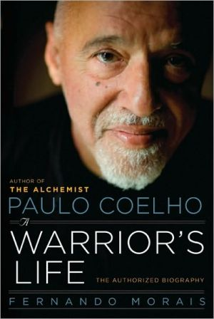 PAULO COELHO WARRIOS LIFE