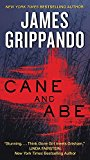 Cane and Abe - Paperback