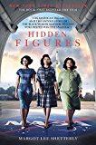 HIDDEN FIGURES: THE AMERICAN DREAM AND T