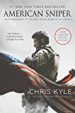 American Sniper: The Autobiography of the Most Lethal Sniper in U.S. Military History - Trade Paperback/Paperback