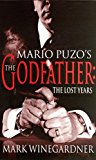 The Godfather: The Lost Years - Paperback, New title