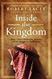Inside the Kingdom - Paperback (ISBN: 9780099539056)