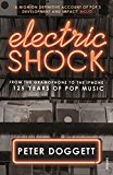 ELECTRIC SHOCK: FROM THE GRAMOPHONE TO T