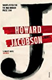 J: A Novel - Paperback