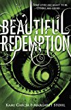 Beautiful Redemption - Paperback