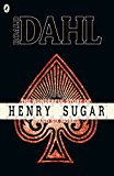 The Wonderful Story of Henry Sugar and Six More - Paperback
