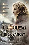 The 5th Wave: Book 1 - Paperback, Media tie-in