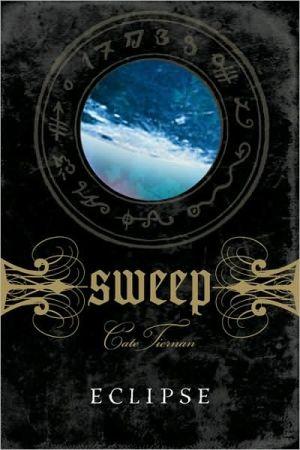 Eclipse: Bk. 12: Sweep - Paperback